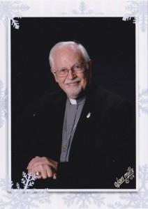 St.G Fr.Pete